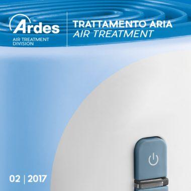trattamento-aria