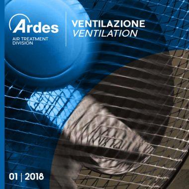 ventilazione-2018-1