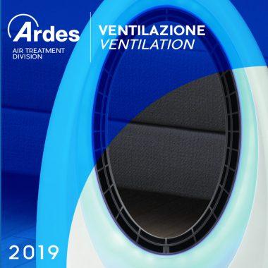 ventilazione-2019