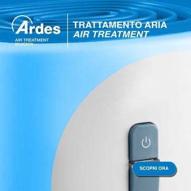 macrocategorie_trattamento-aria