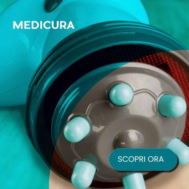 imm-categoria-2021_medicure-ita