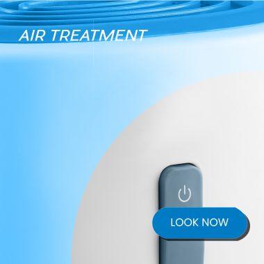 imm-categoria-2021_trattamento-eng
