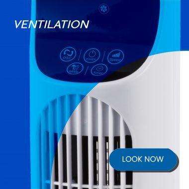 imm-categoria-2021_ventilazione-eng