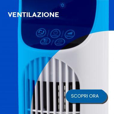 imm-categoria-2021_ventilazione-ita